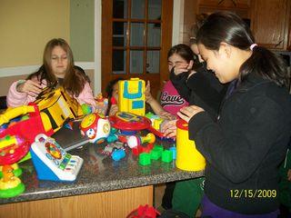 November december 2009 008