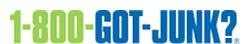 1-800 GJ Logo