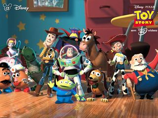 Toy-Story-2-pixar-116966_1024_768
