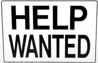 Help%20wanted