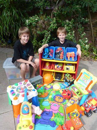 Great toys boys-2