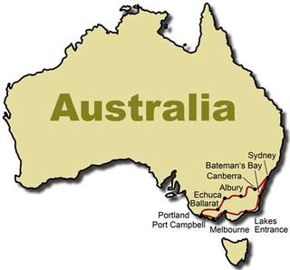 Map-australia-motorcycle-downunder-k